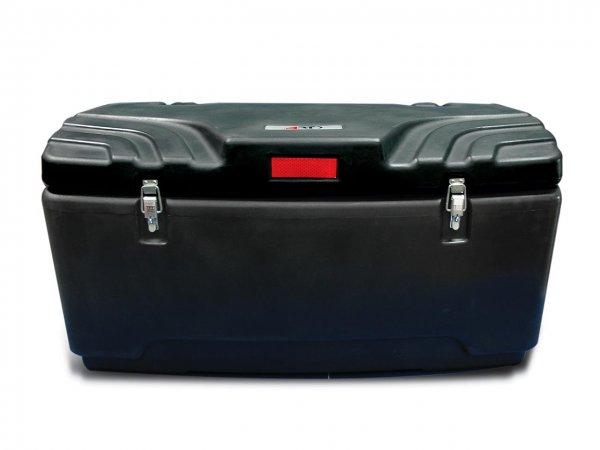 ART Extreme Koffer ATV Koffer Box 197 Liter