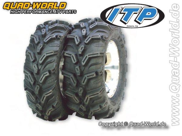 ITP XTR MudLite 27x9-12 / 6PR