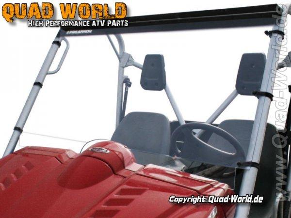 Pro Armor ProArmor Windschutzscheibe für Polaris RZR 800 2008-