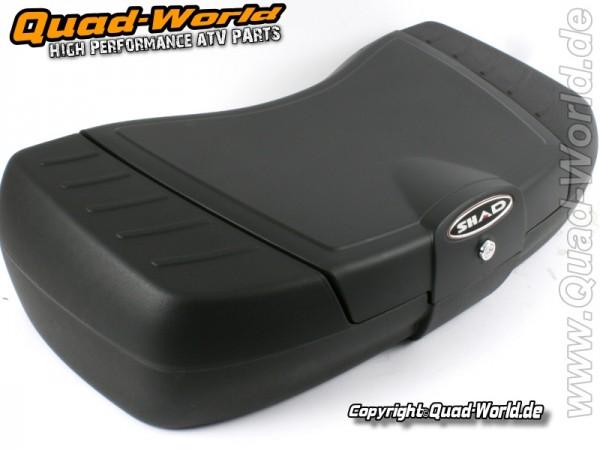 SHAD Front Box ATV40 Top-Case ATV Quad