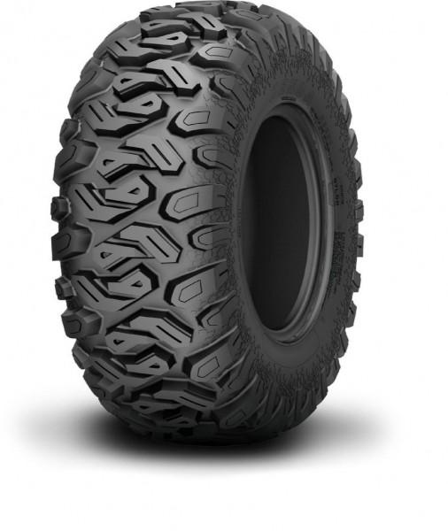 KENDA MASTODON HT Reifen 26X9-14 8PR 48N E