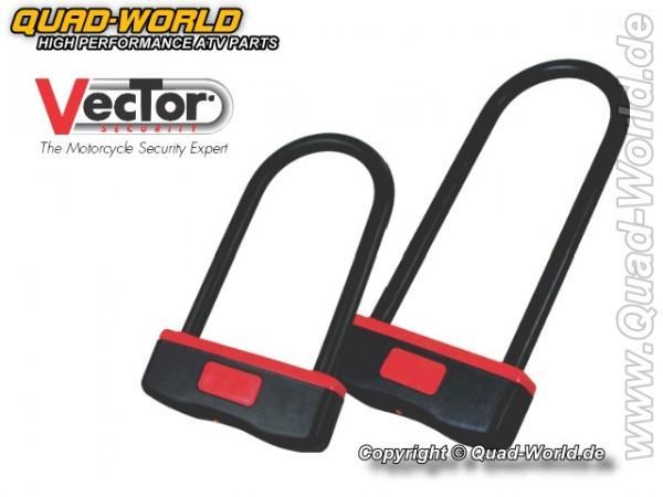 Vector SPEED LOK 105x300