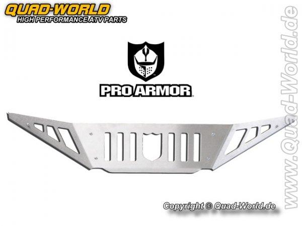 Pro Armor FRONT BUMPER SHIELD für Yamaha Rhino