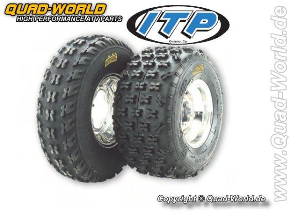 ITP Holeshot XCR 21x7-10 / 6PR