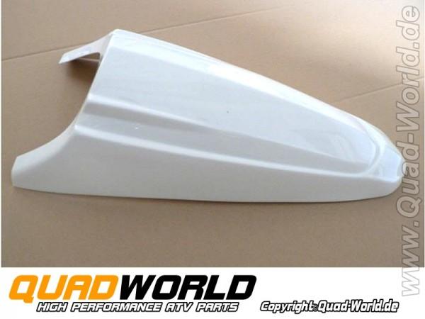 ABS-Hood für LTZ/KFX 400 in weiß