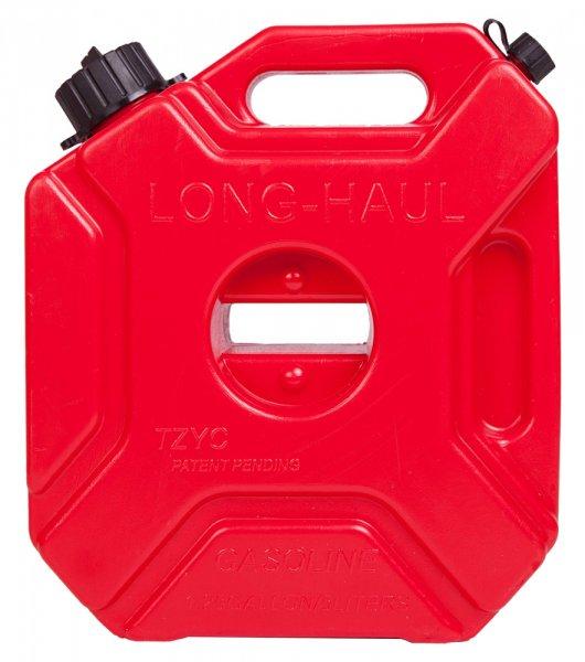 5 Liter Kanister Quad und ATV