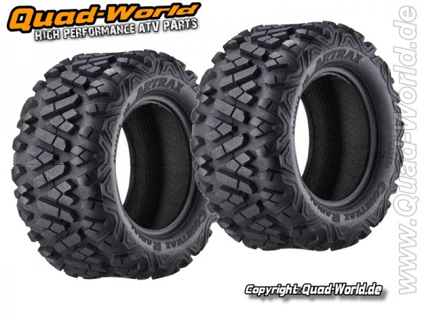 Artrax Countrax Radial AT-1308 26x9 R14 52N 235/64 R14