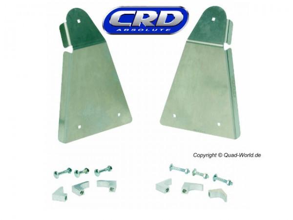 CRD A-Arms Schutz Standart Polaris TRAIL BOSS 330