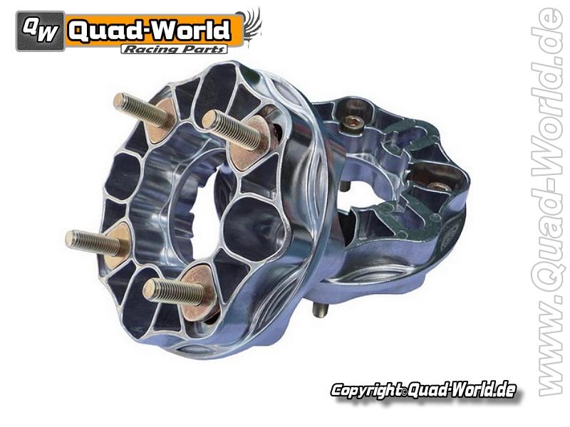 Zubehör für E-ATV | Zubehör nach Fahrzeug | Quad-World