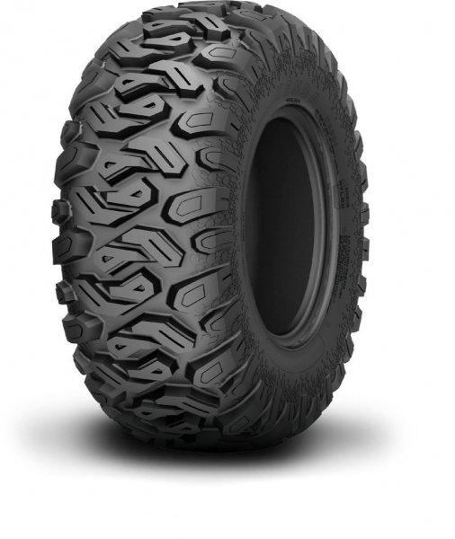 KENDA MASTODON HT Reifen 25X10-12 8PR 50N E