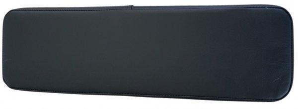 Rückenpolster für Koffer Gepäckbox BZ7000