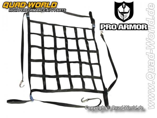 Pro Armor Cargo Netz für Yamaha Rhino