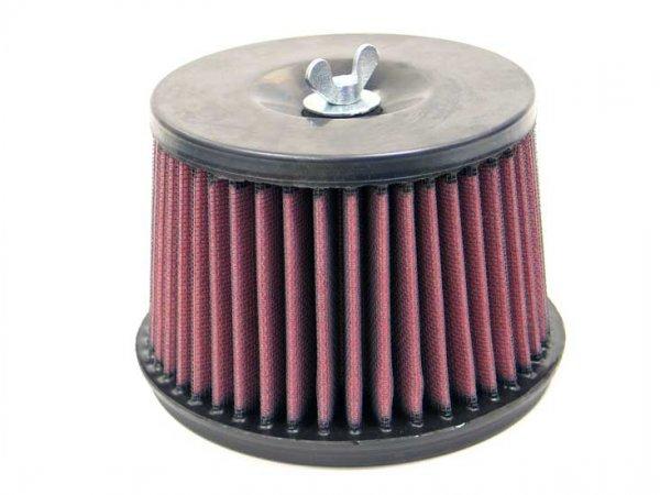 K&N Luftfilter Suzuki LTF 500 Quadrunner