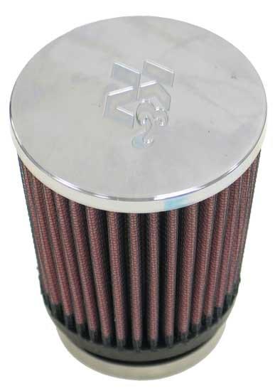 K&N Luftfilter für Kymco 250 Maxxer 2008-11