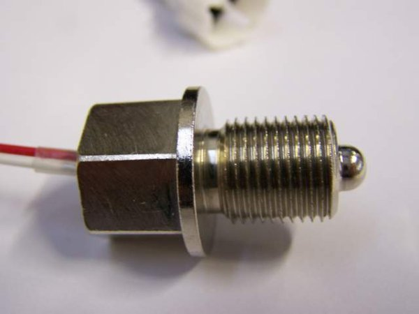 Acewell ACE-TESH Öltemperatursensor M12x1,5