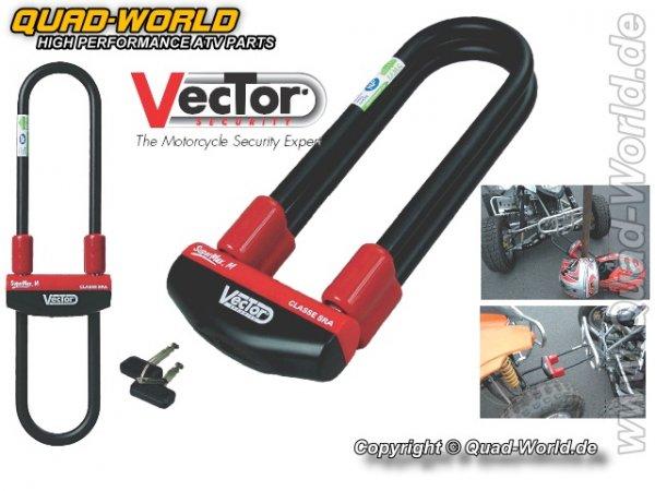 Vector Super Max Twin 110 110x300