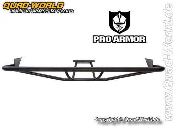 Pro Armor REAR BUMPER BLACK für Yamaha Rhino für Yamaha Rhino