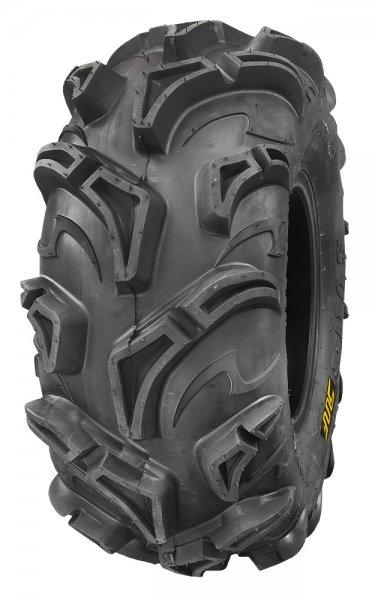 26x9-12 ATV Reifen Sunf A-048