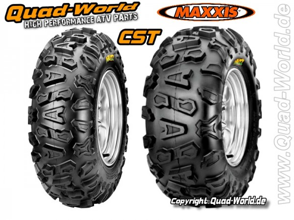 quad atv reifen maxxis cheng shin tires cu01 cu 01 abuzz. Black Bedroom Furniture Sets. Home Design Ideas