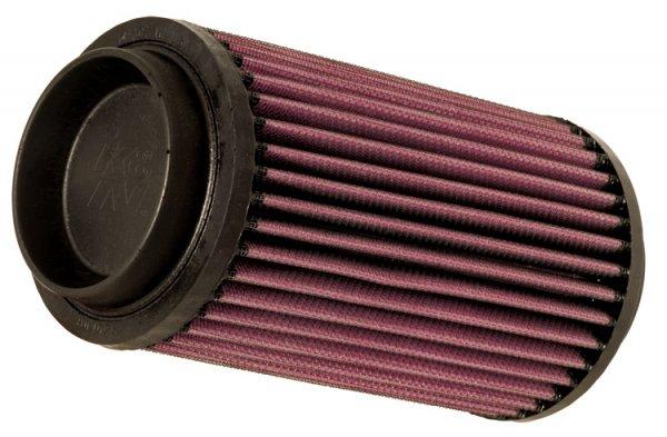 K&N Luftfilter für Polaris Sportsman X2 500 EFI 2006-09